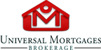 Universal Mortgages